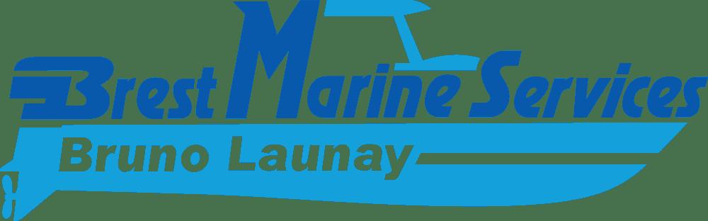 Brest Marine Services
