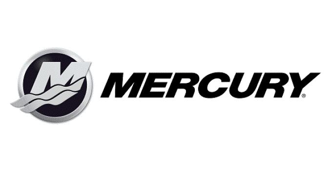 Mercury - Accueil