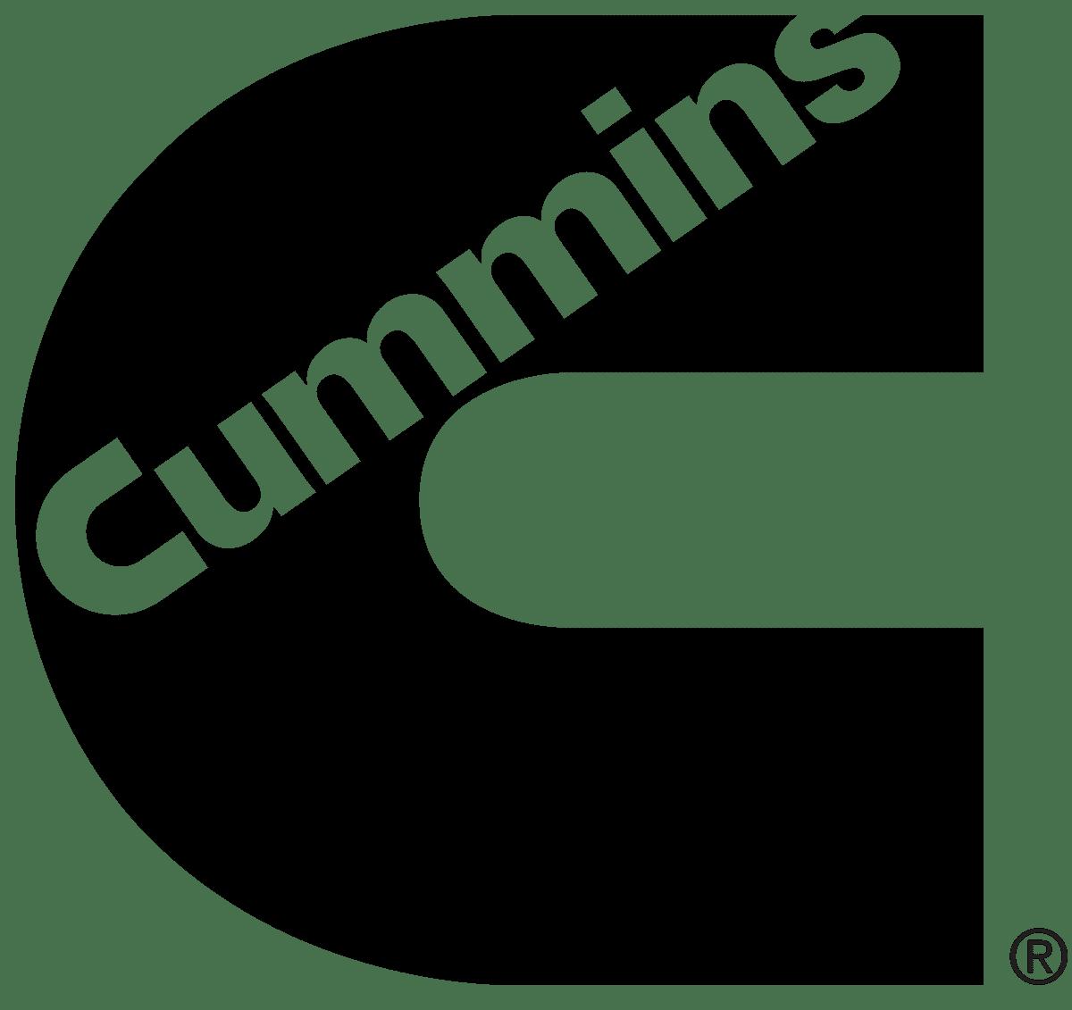 cummins - Accueil